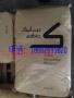 PBT 沙伯基础创新塑料 SABIC  364 注塑级