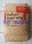 塑料  美国杜邦 dupont Zytel HTN 54G35EF NC010