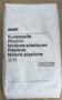 PBT+ASA S 4090 G4 德国巴斯夫