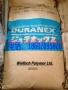 订购 PBT 日本宝理 Polyplastics DURANEX XFR6840