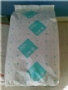 PBT 6G-EC 荷兰Witcom 塑胶原料