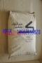 沙伯基础创新塑料 SABIC LEXAN 955AU