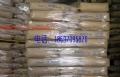 柜货供应 PA66 日本东丽 Toray  CM3006 T10