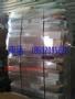 批发 PBT 美国泰科纳 Ticona CELANEX 3100-2