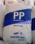 PP   GB52