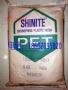 台湾新光 shinkong SHINITE T102