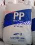 PP  samsung SH52