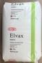 EVAE418 EVA FDA食品级