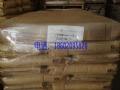PPO 沙伯基础创新塑料 SABIC NORYL EXNL1117