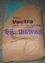 LCP 美国泰科纳 Ticona Vectra A700