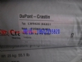 原装进口 PBT 美国杜邦 dupont Crastin SK608 BK509