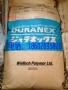 PBT 日本宝理 Polyplastics  2002U