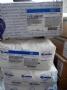 提供 PVDF 美国苏威 720 物性表