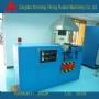 实验室XK-160变频开炼机_XK-160水冷开炼机_XK-160电加热开炼机