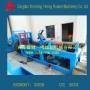 DLJ-1200拉丝机轮胎拉丝机_轮胎拉丝机价格_轮胎拉丝机厂家