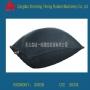 硫化机水压板_水冷却水压板_胶带接头后水冷却水压板