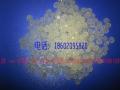 PLA 美国NatureWorks ingeo 6060D