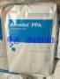 PPA   A-1145DW 45% 玻璃纤维,已经过认证可与饮用水接触
