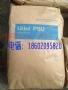 PPSU 美国苏威 solvay Radel R R-5500 BN1164