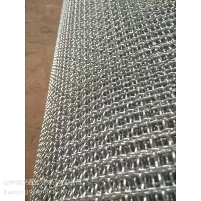 衡水地毯传统编织技艺