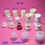 30#供各种天然橡胶胶塞.翻口塞.橡皮塞.瓶塞,翻口瓶塞