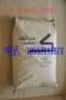沙伯基础创新塑料 SABIC  ML6844
