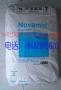 原厂证明 PA6 荷兰帝斯曼(日本三菱)  1013G30-1 注塑级 玻璃纤维
