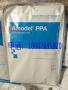 美国苏威 solvay Amodel HFZA-1145L 45% 玻璃纤维