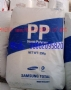 PP   FH21