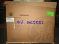伯基础创新塑料 SABIC XYLEX HX7409HP
