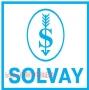 美国苏威 solvay  KT-850NT