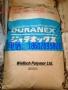 PBT 日本宝理 Polyplastics DURANEX CRN7000