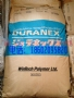 厂家批发 PBT 日本宝理 Polyplastics DURANEX 3316