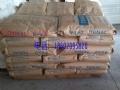 高质量 POM   SH710