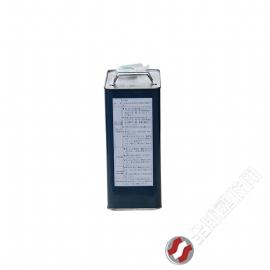 真空泵油参数 MORESCO真空泵油型号规格