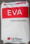 Lifocork EVA TO 751004-4 抗紫外线