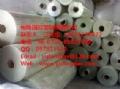 原装新料LDPE Multibatch ME 50004