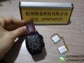 一对一好对任性手表镜头;13486363444;玩牌高科技牌具批发