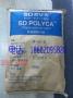 PC  SD POLYCA LR8081W