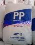 塑料 PP  samsung FB50NHD1