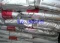 参数  韩国LG Keyflex BTHB9255D