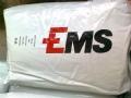 现货原包 PA1010 XE 4181 nat 瑞士EMS