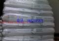 原装货柜 TPV   201-64