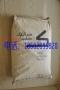 沙伯基础创新塑料 SABIC LEXAN ML6413