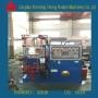 台湾橡胶注射机,深圳橡胶注射机,东莞橡胶注射机,青岛橡胶注射机
