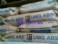 UL黄卡  日本UMG  TW23