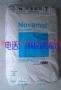 物性常数 PA66 荷兰DSM(日本三菱) Novamid 1020 中粘度适合