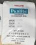 Panlite 日本帝人 PC/聚酯 GM-9710 耐化学性 玻纤增强