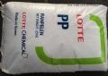 PP JT-550乐PP超高透明性 JT-550天化学 抗撞击性良好 PP无气味