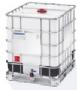 SCHUTZ吨桶,德国进口MX1000集装桶